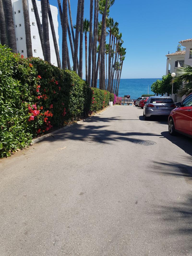 Calahonda immo mooiste vastgoed te koop I woningen, appartementen, villa's, huizen 13