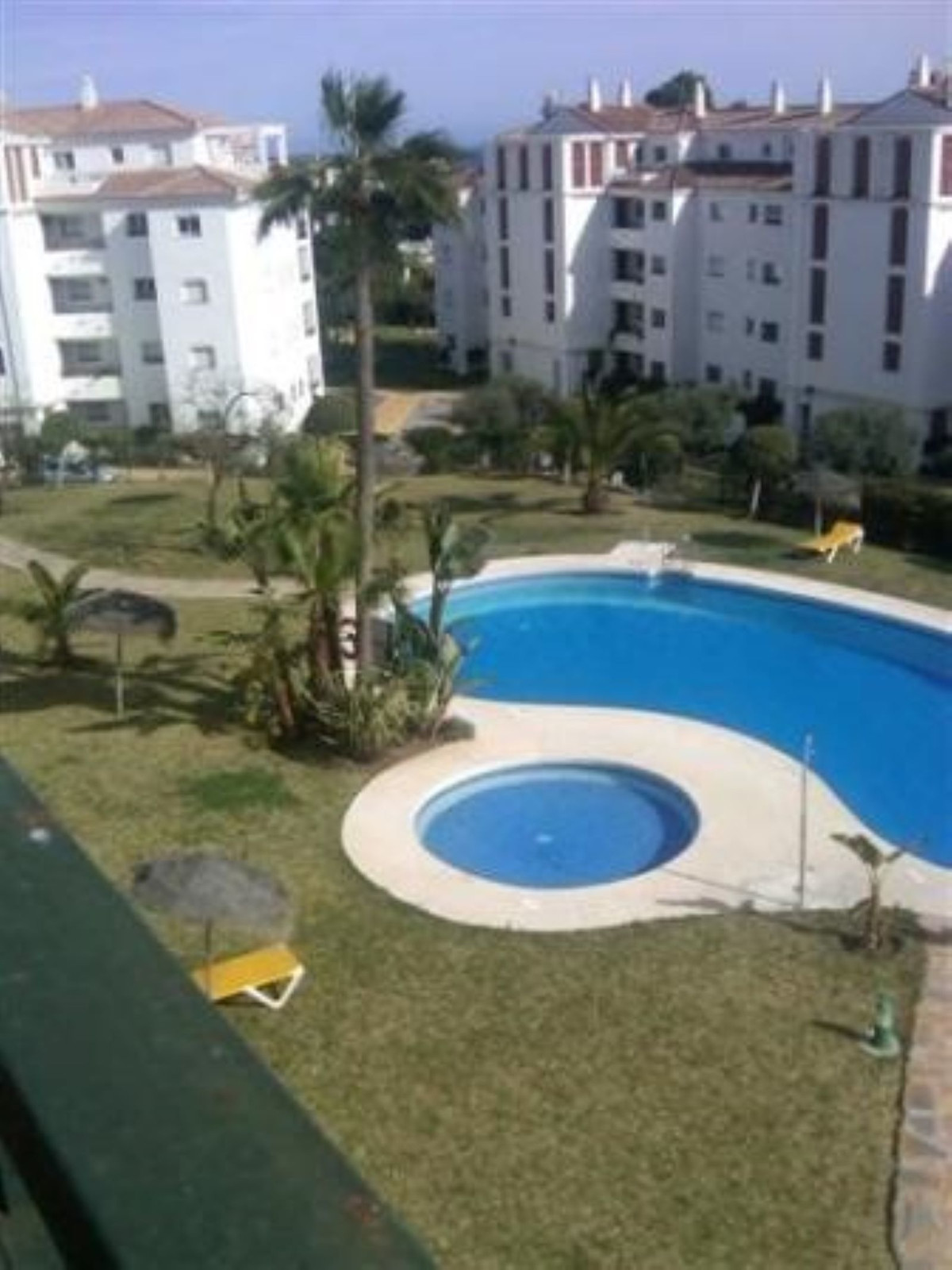 Located in the ever popular Gran Calahonda, just a few minutes walk to all amenities and the Beach. , Spain