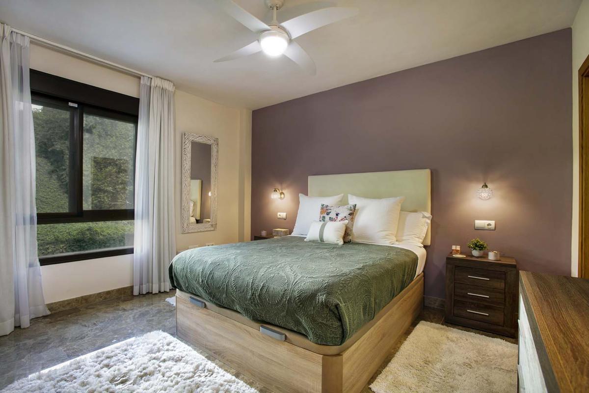 Apartamento en Venta en Selwo – R3840565