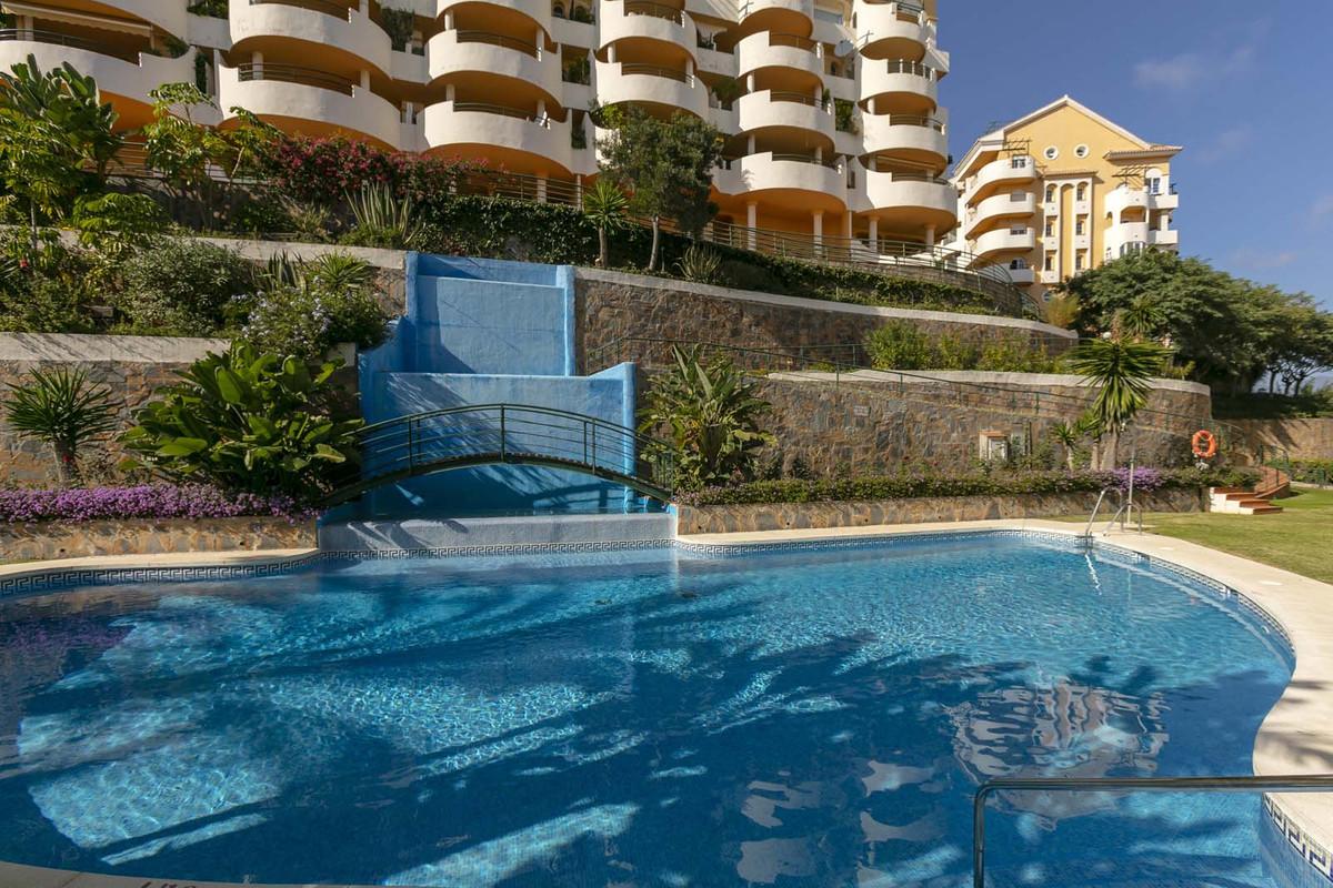 Marbella Banus Apartamento Planta Baja en Venta en Nueva Andalucía – R3759355