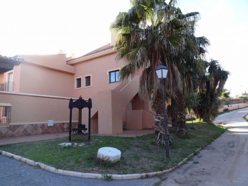 Commercial properties for Sale in Málaga, Spain
