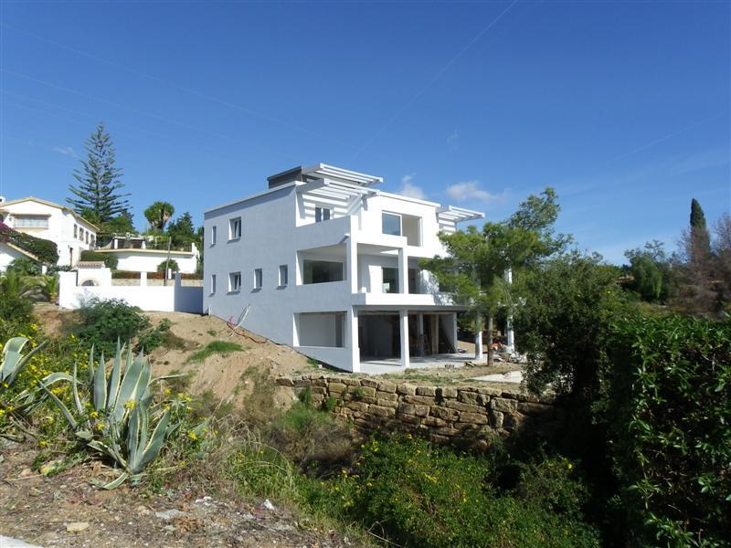 Villa / Property for Sale in El Rosario, Spain | buy Villa / Property Ref : SV9596 El Rosario, Spain