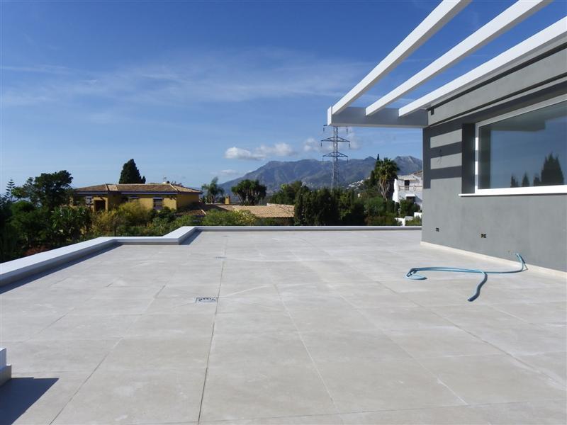 Villa / Property for Sale in El Rosario, Spain