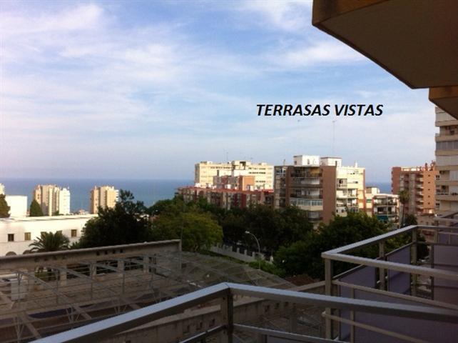 Commercial properties for Sale in Torremolinos, Spain