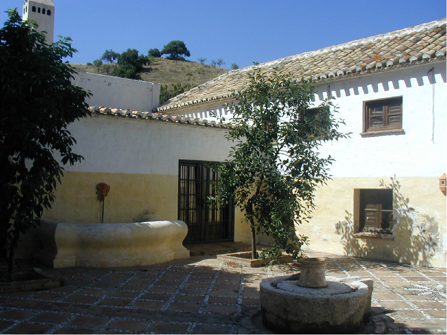 Villa / Property for Sale in Málaga, Spain