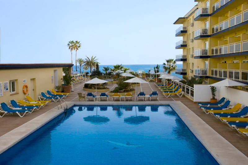 Commercial properties for Sale in Benalmadena Costa, Spain | buy Commercial properties Ref : SC2945 Benalmadena Costa, Spain