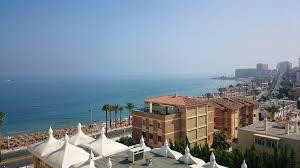 Commercial properties for Sale in Benalmadena Costa, Spain
