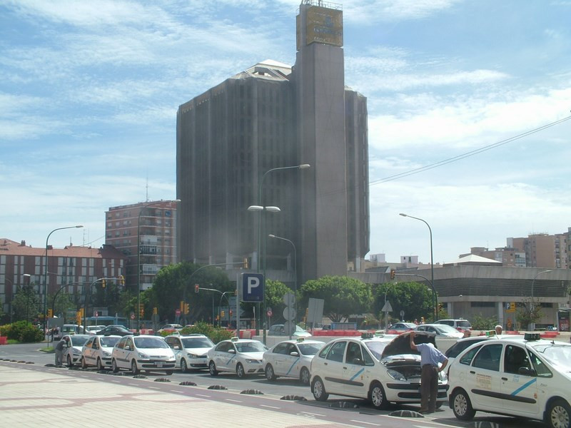 Commercial properties for Sale in Malaga Centro, Spain | buy Commercial properties Ref : SC3033 Malaga Centro, Spain