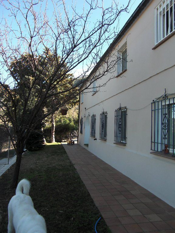Villa / Property Ronda