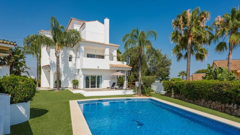 Villa / Property for Sale in Atalaya, Spain | buy Villa / Property Ref : SV7117 Atalaya, Spain
