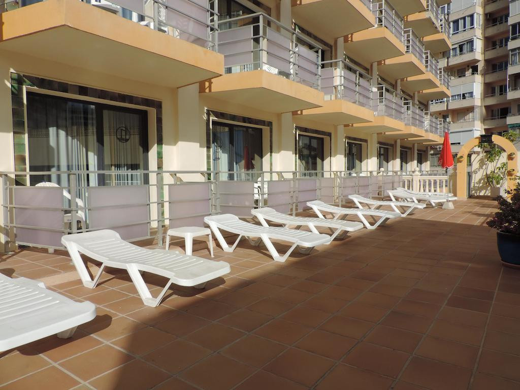 Commercial properties for Sale in Torremolinos Centro, Spain