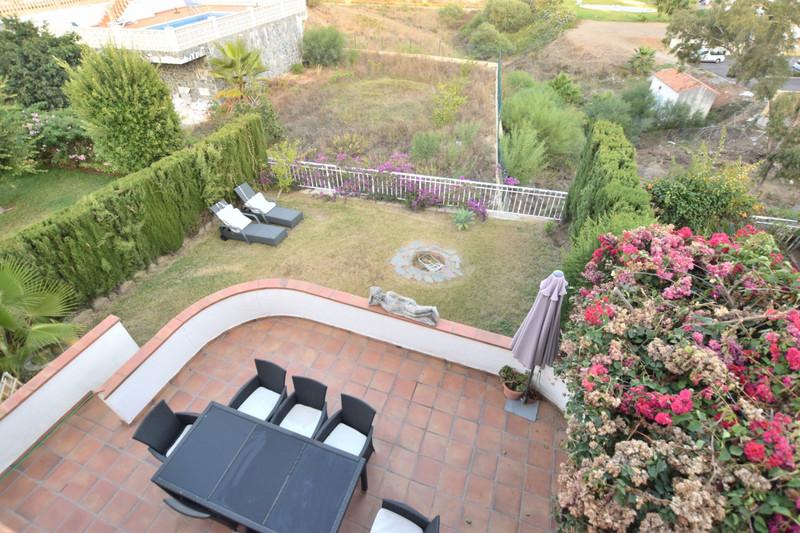 Immobilien Mijas Costa 12