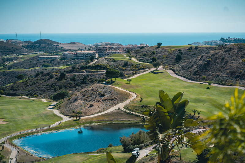 Immobilien Calanova Golf 4