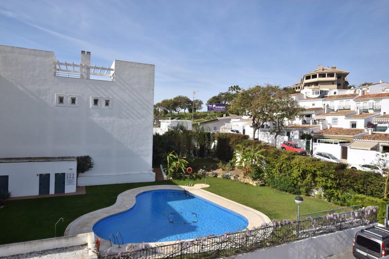 Property Fuengirola 7
