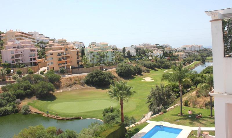 Riviera del Sol immo mooiste vastgoed te koop I woningen, appartementen, villa's, huizen 17