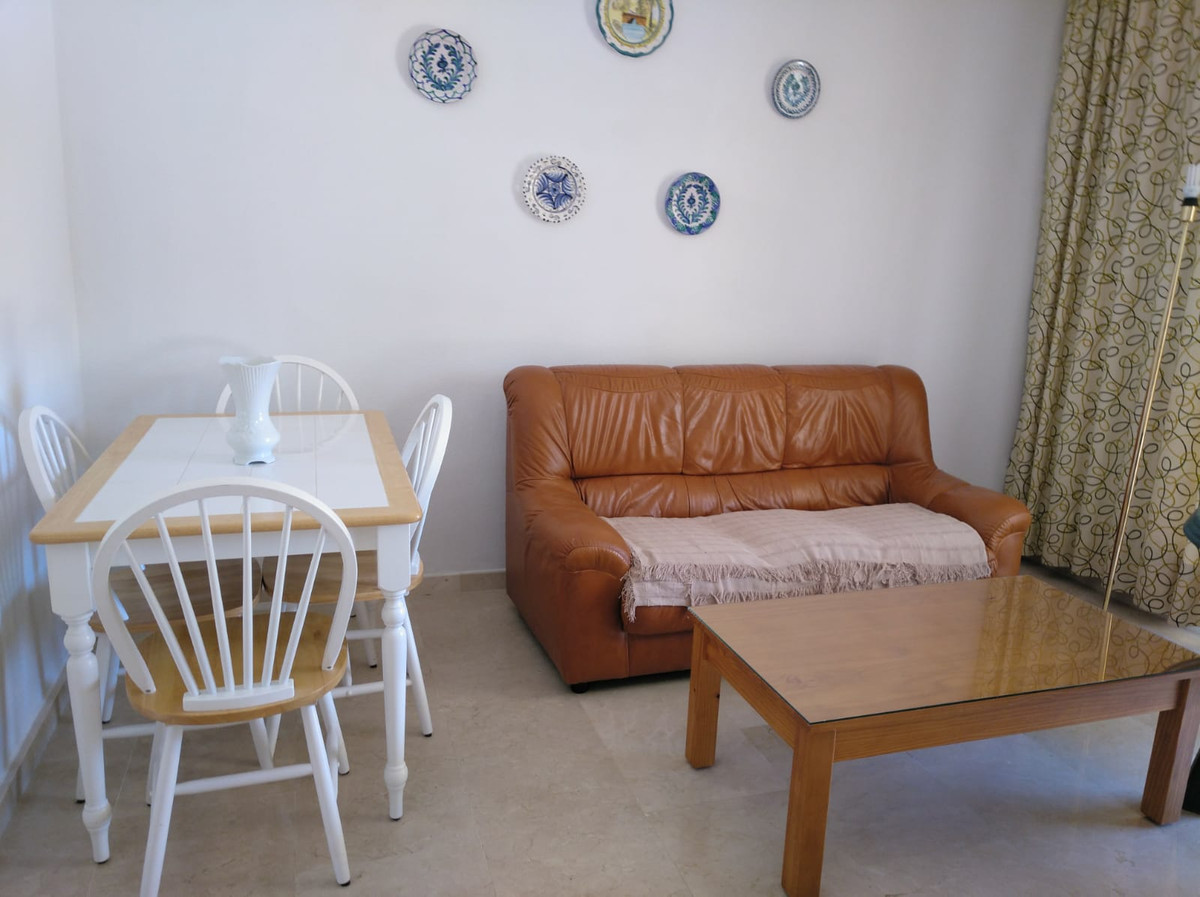 R3216058: Apartment for sale in Fuengirola