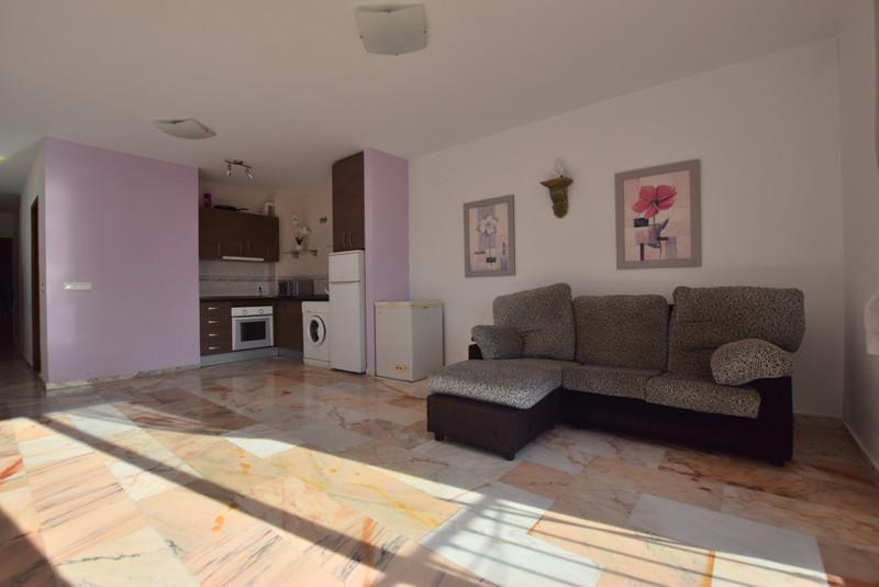Apartments for Sale in Marbella and Costa del Sol 19