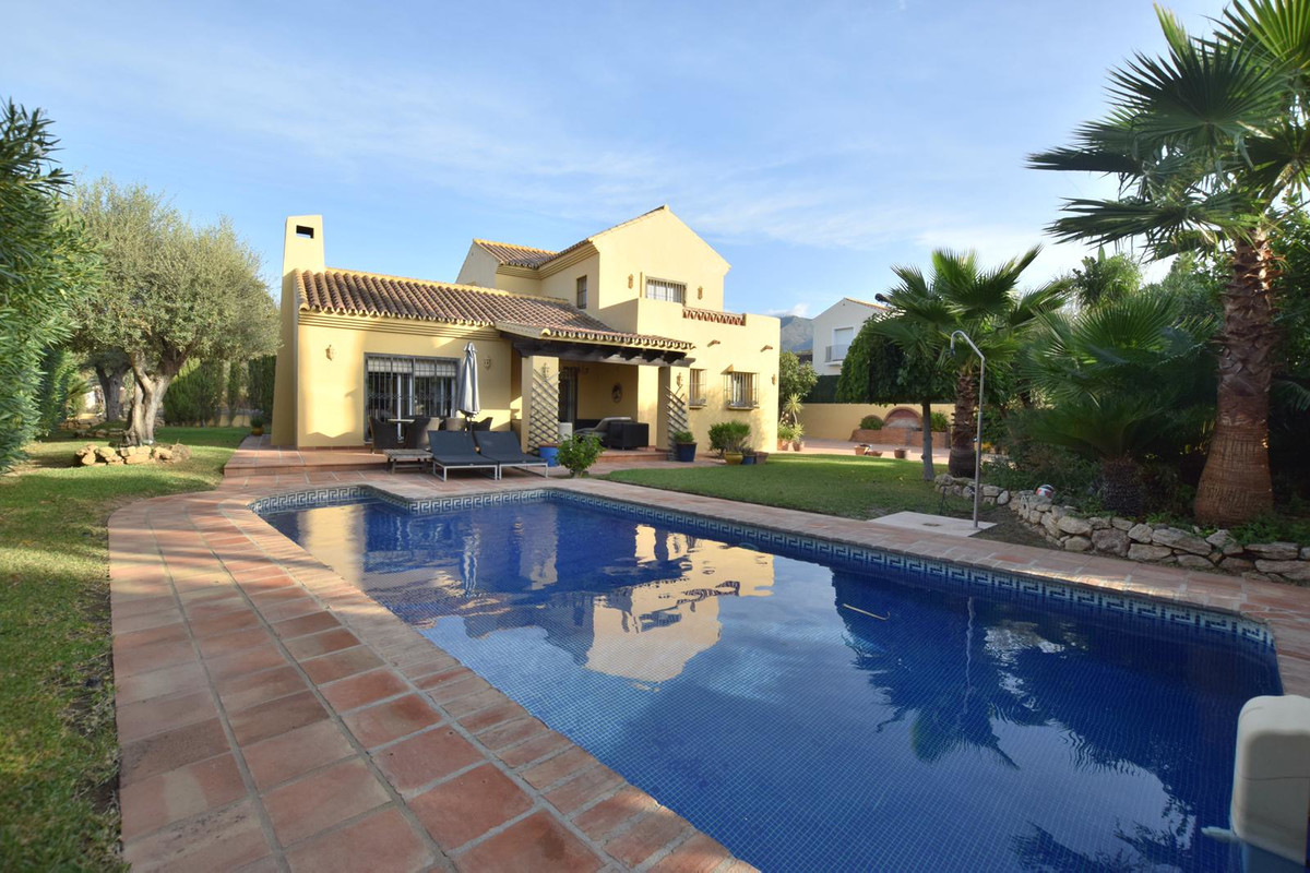 A very impressive villa located in Mijas Golf located close to the amenities of La Cala Hills and St,Spain