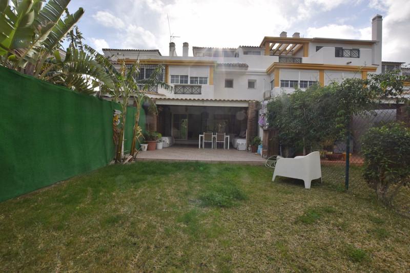 Property Benalmadena Costa 7