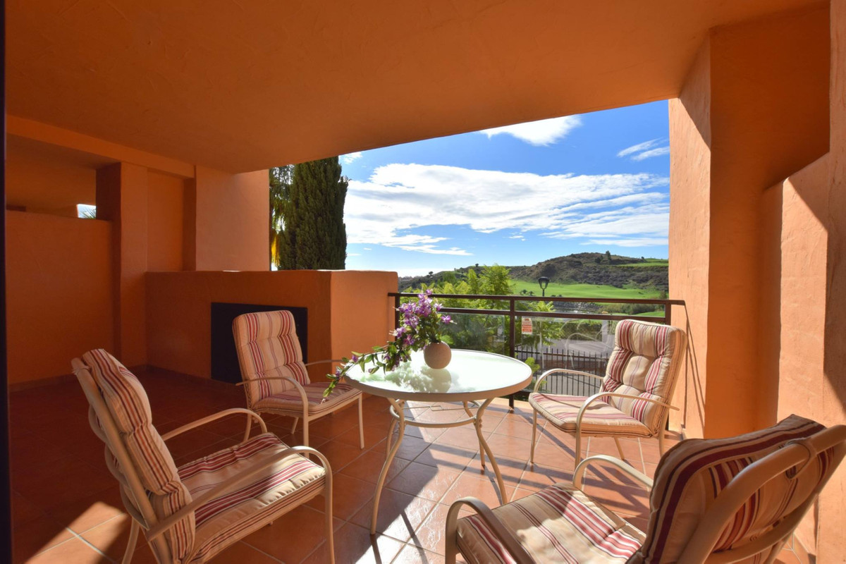 Great 2 bedroom apartment located in Calanova Superb quality and like brand new Good size lounge and,Spain
