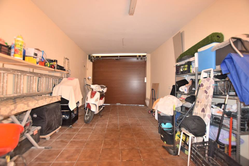 R3259438: Townhouse in Los Boliches