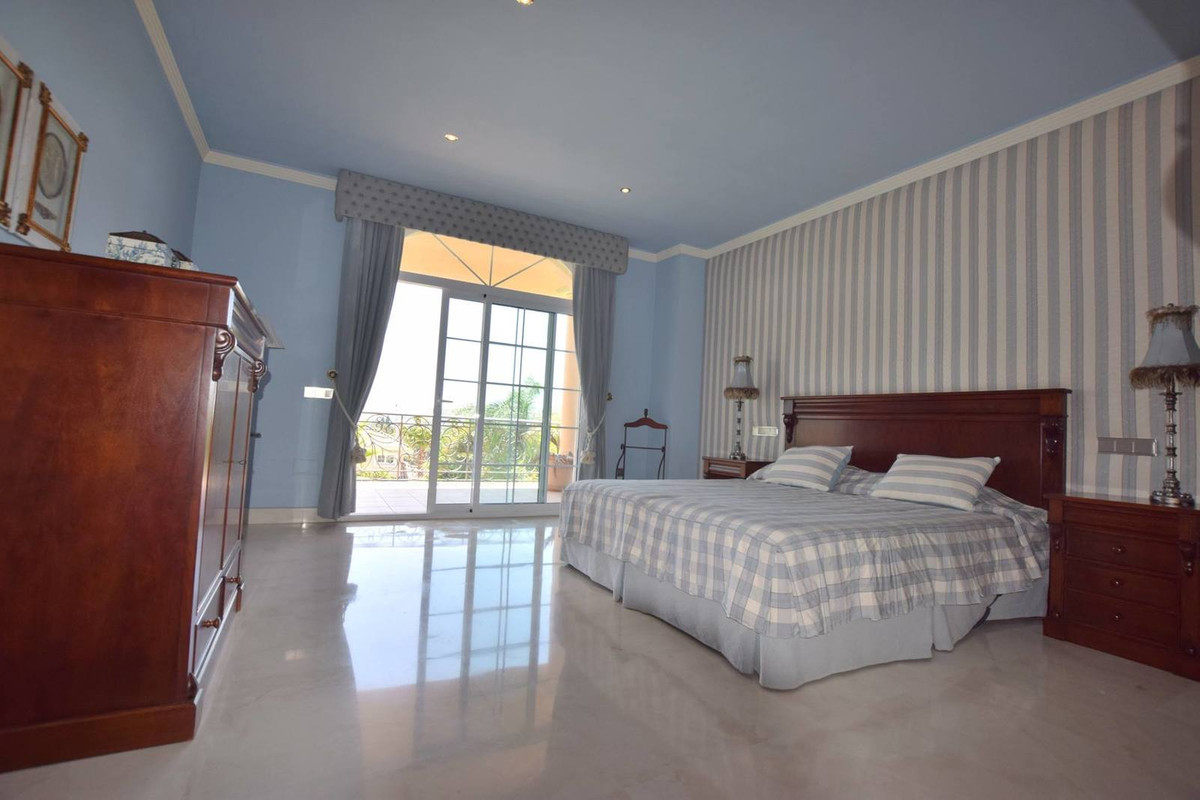 House in Mijas Golf R2785388 17
