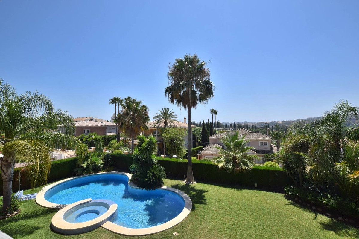 House in Mijas Golf R2785388 5