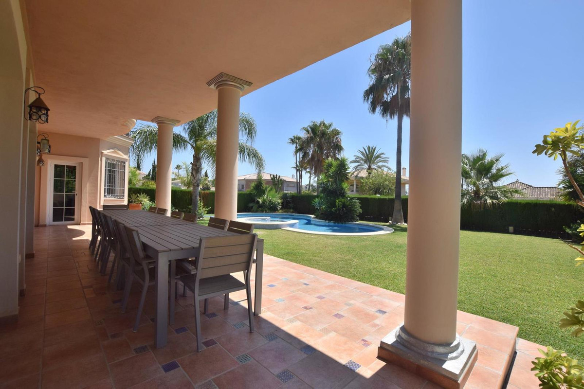 House in Mijas Golf R2785388 6