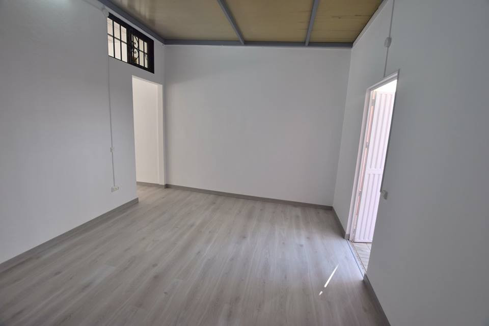 R3195313: Commercial for sale in Fuengirola