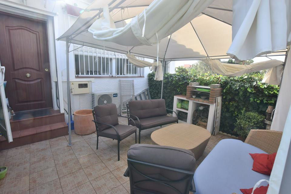 R3259105: Townhouse for sale in Fuengirola