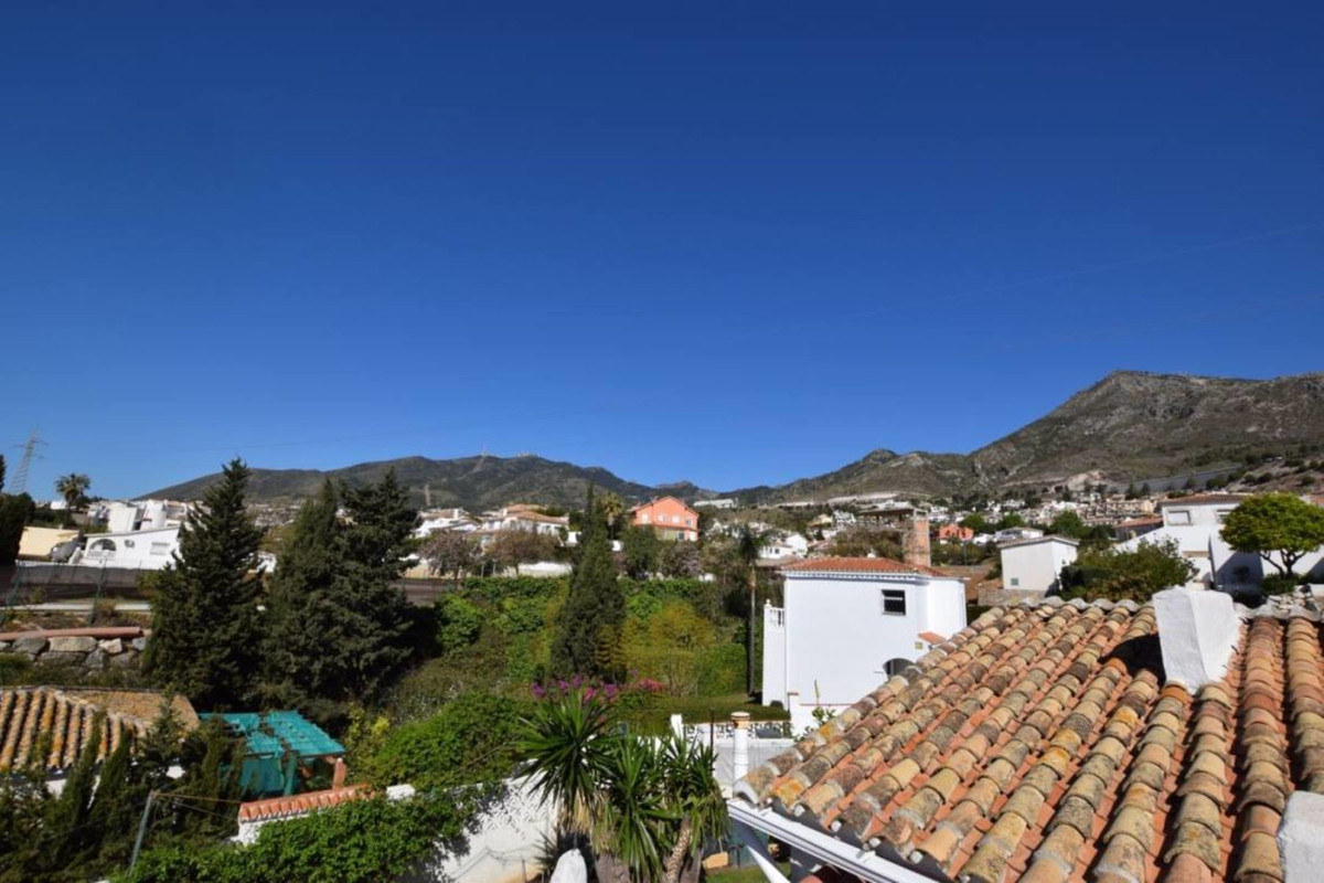 Sales - House - Benalmadena - 5 - mibgroup.es