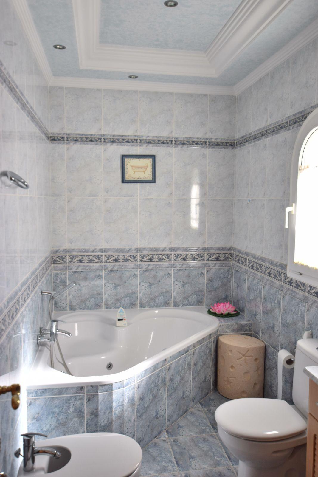 House in Benalmadena Costa R3344557 12