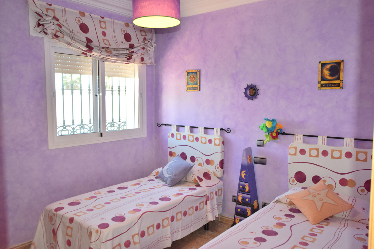 House in Benalmadena Costa R3344557 13