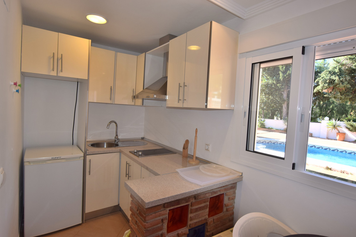 House in Benalmadena Costa R3344557 14