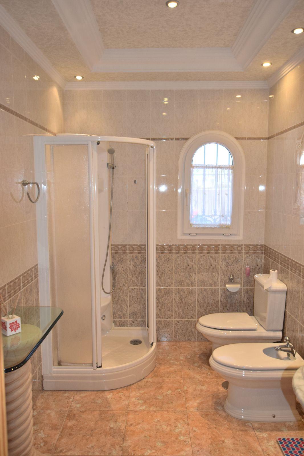 House in Benalmadena Costa R3344557 15
