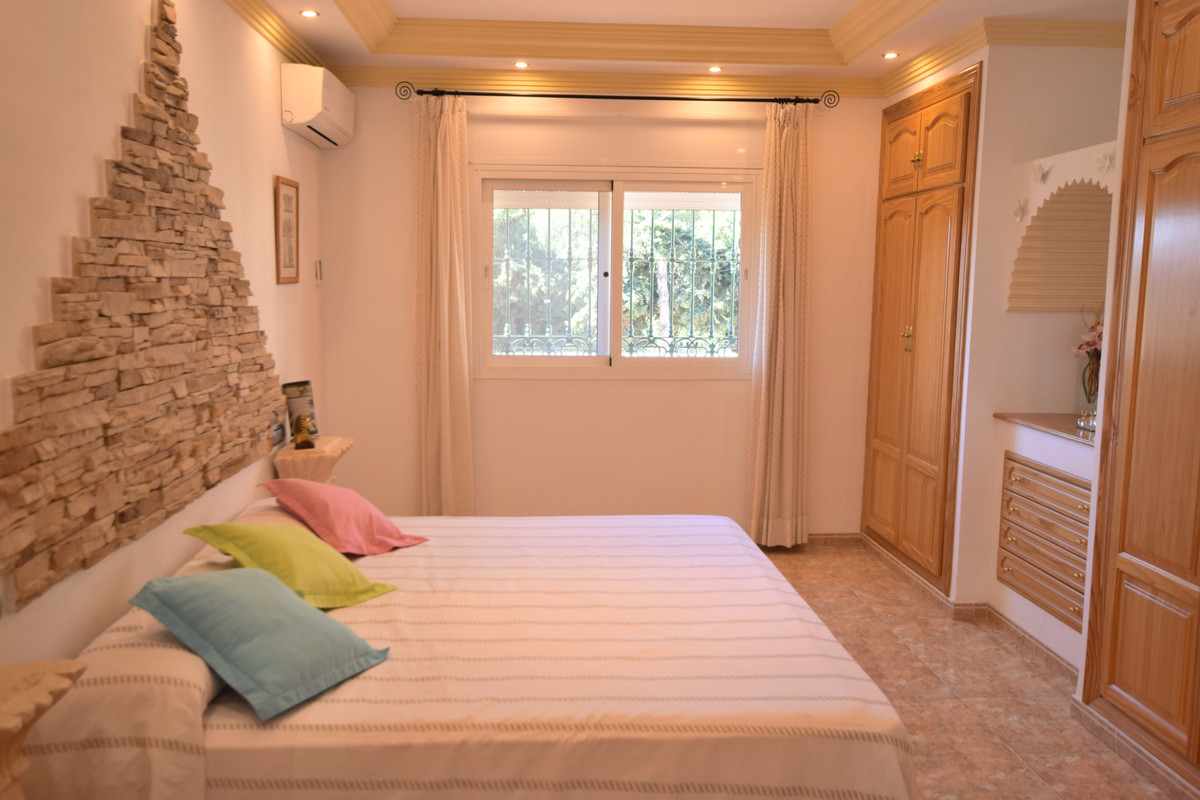 House in Benalmadena Costa R3344557 20