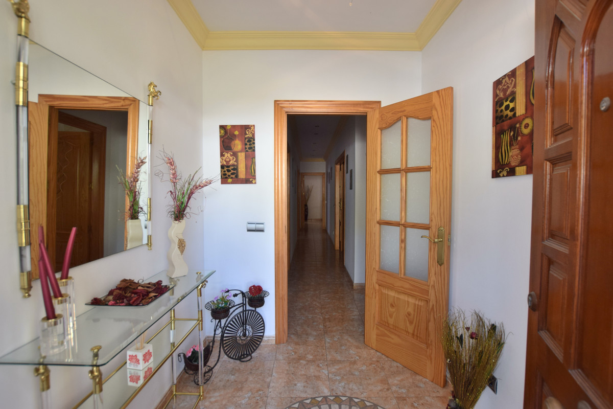 House in Benalmadena Costa R3344557 21