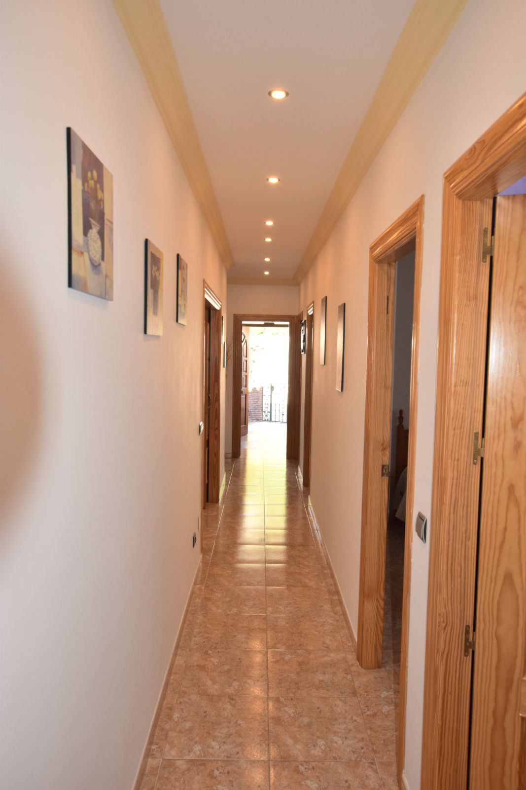 Hus in Benalmadena Costa R3344557 25
