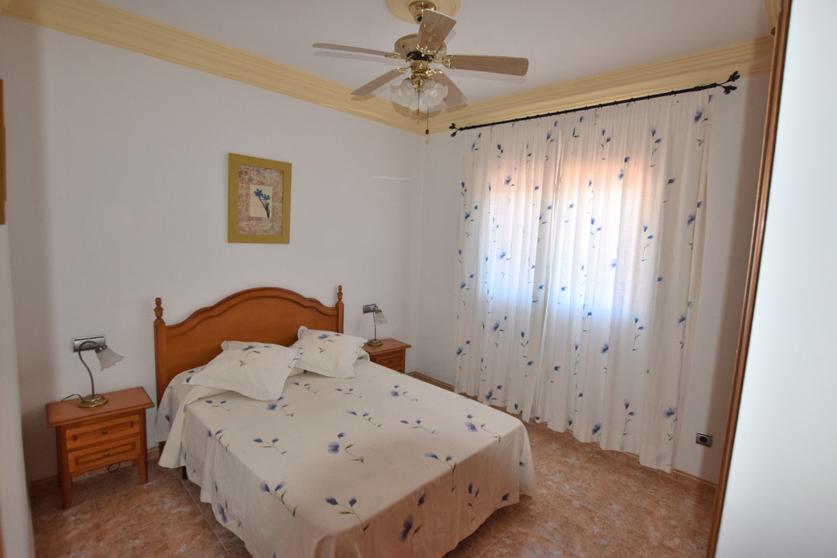 House in Benalmadena Costa R3344557 28