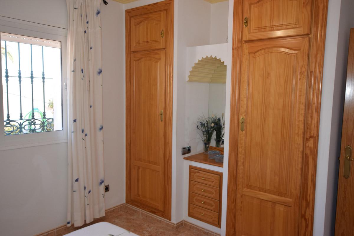 House in Benalmadena Costa R3344557 29