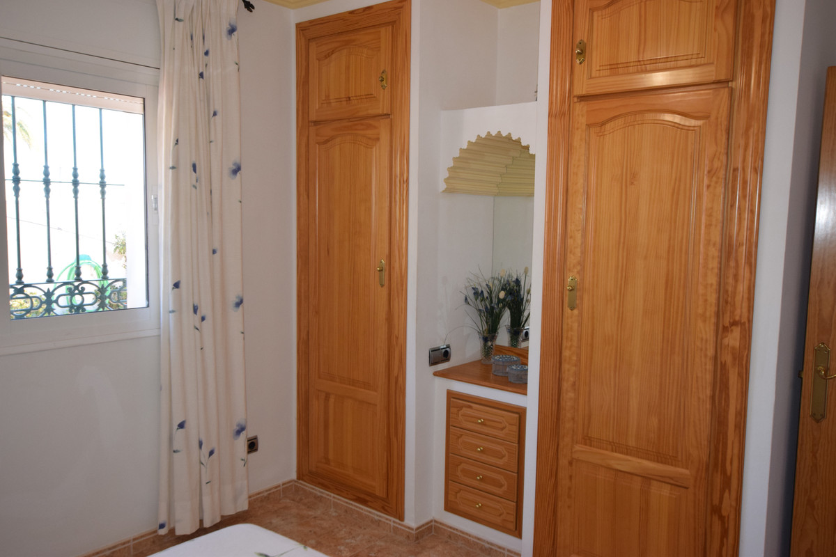 House in Benalmadena Costa R3344557 29
