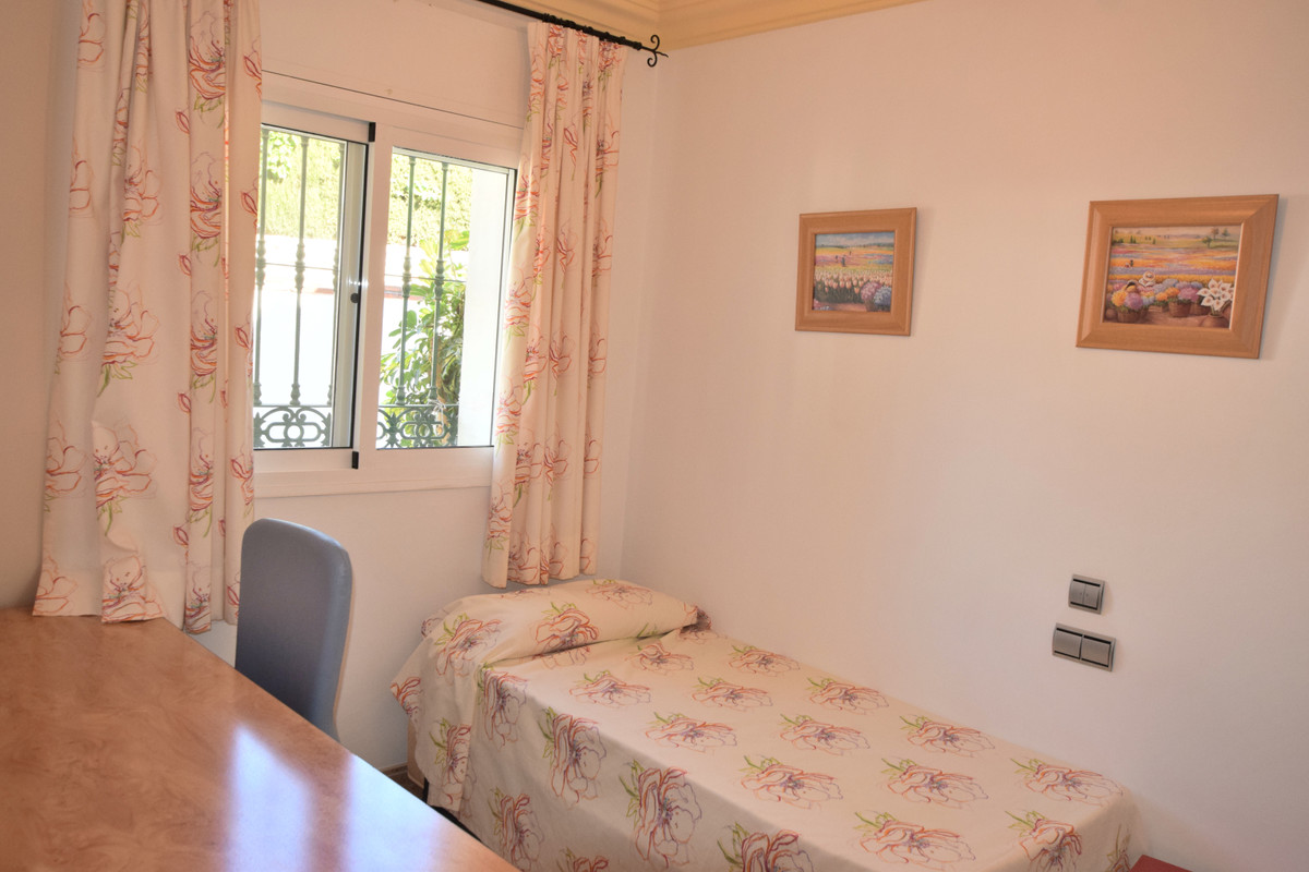 Hus in Benalmadena Costa R3344557 8