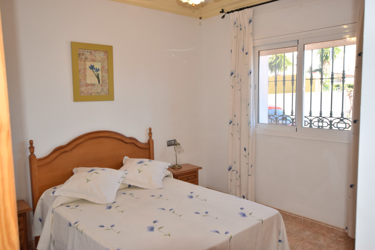 Hus in Benalmadena Costa R3344557 9