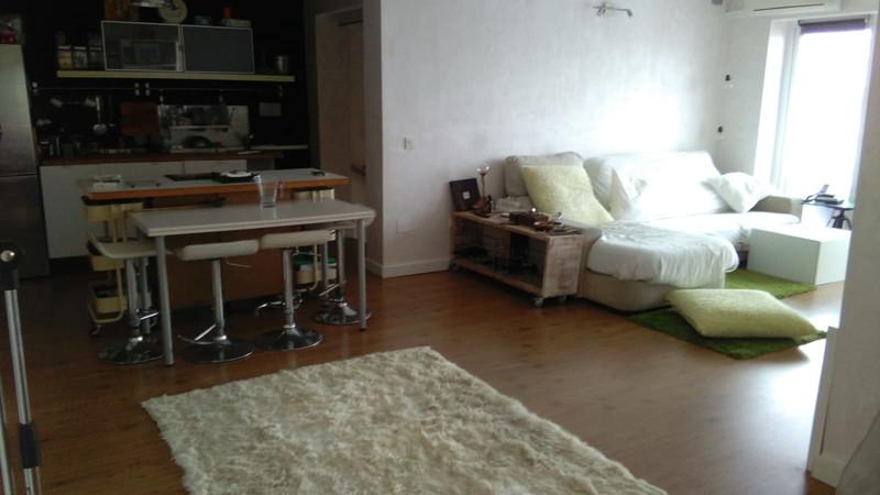 Marbella Banus Townhouse a la venta, Fuengirola – R3384622