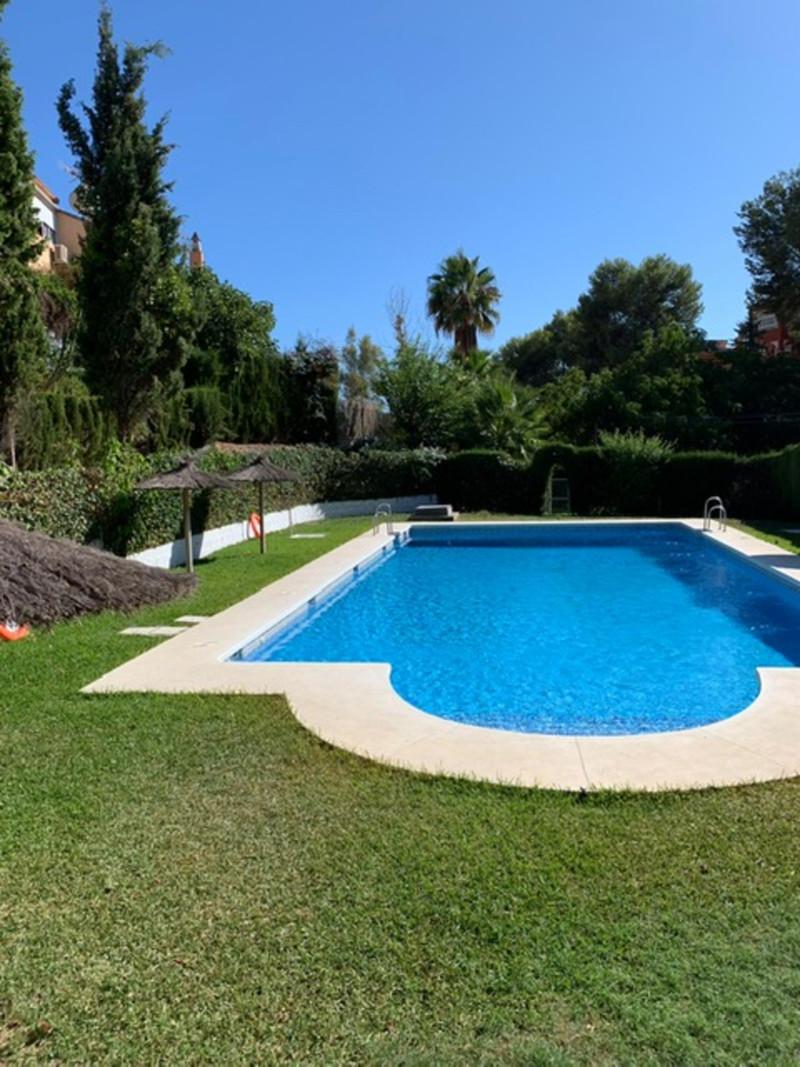 Maisons El Coto 5