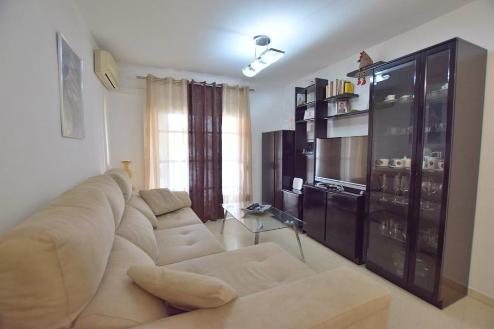3 bedroom Apartment located in Los Boliches  Within walking distance to all amenities and close to s, Spain