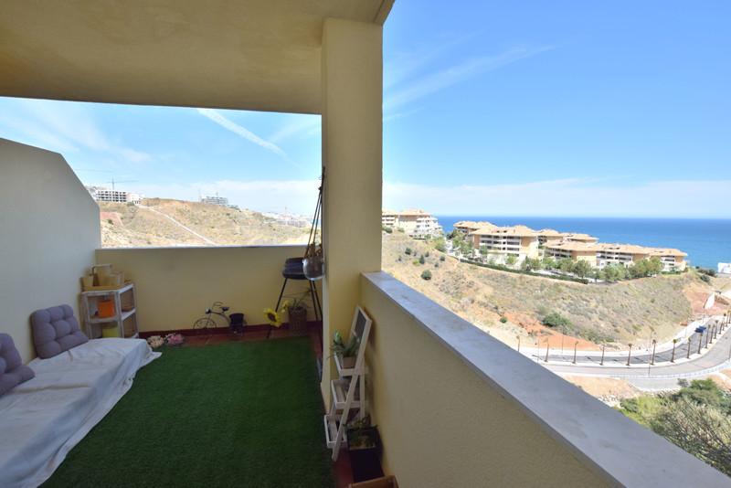 Apartamento Planta Baja - Fuengirola - R3434623 - mibgroup.es