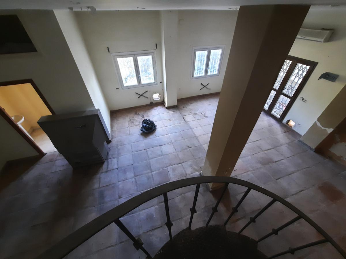 Property 29