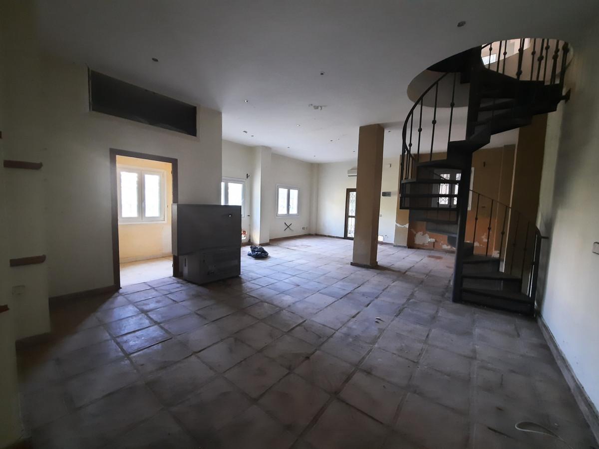 Property 30
