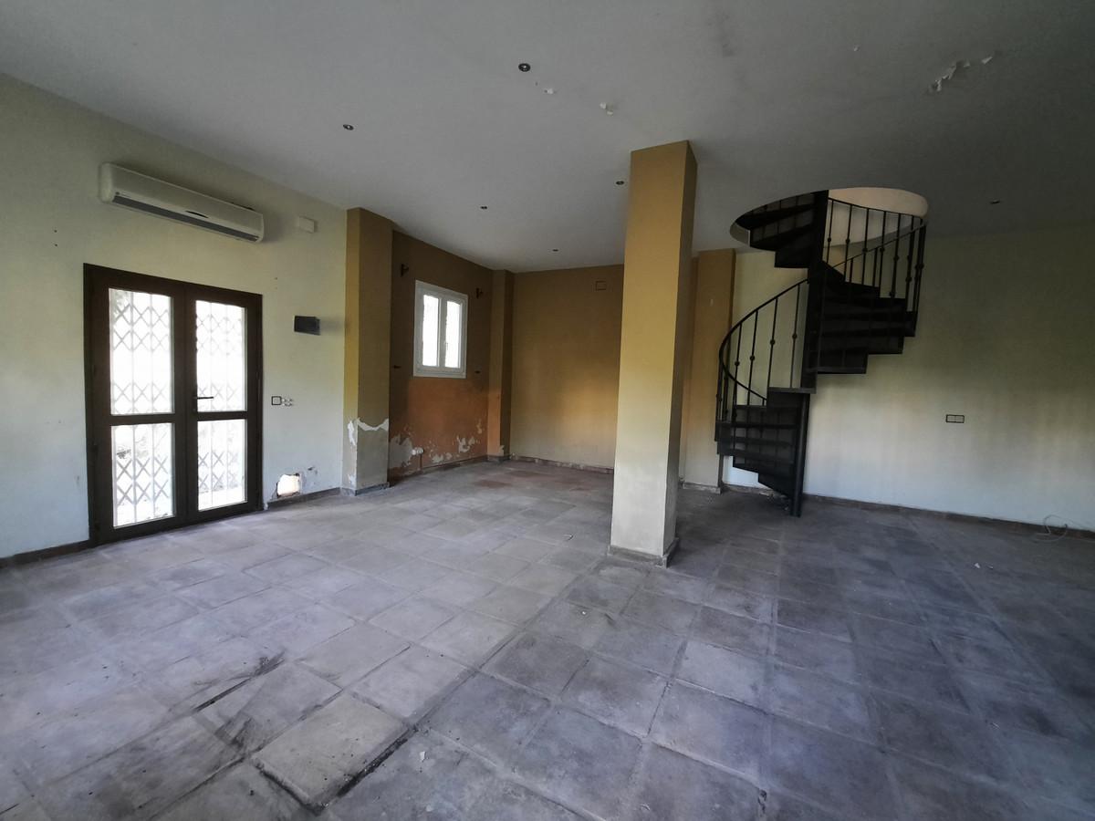 Property 31
